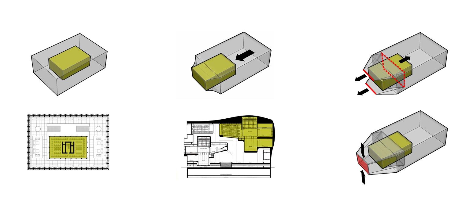 boxDiagram.jpg