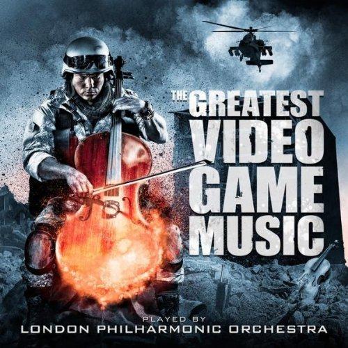 LondonPhil_GreatestGameMusic