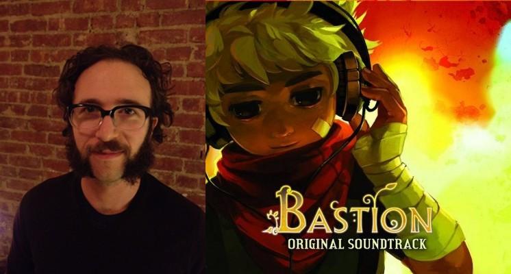 Bastion_Korb_Combo