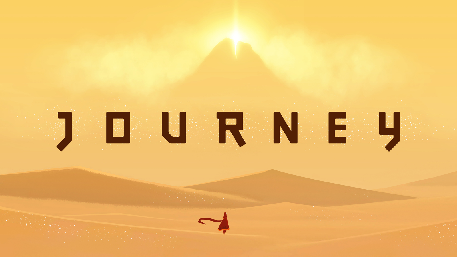 journey_logo
