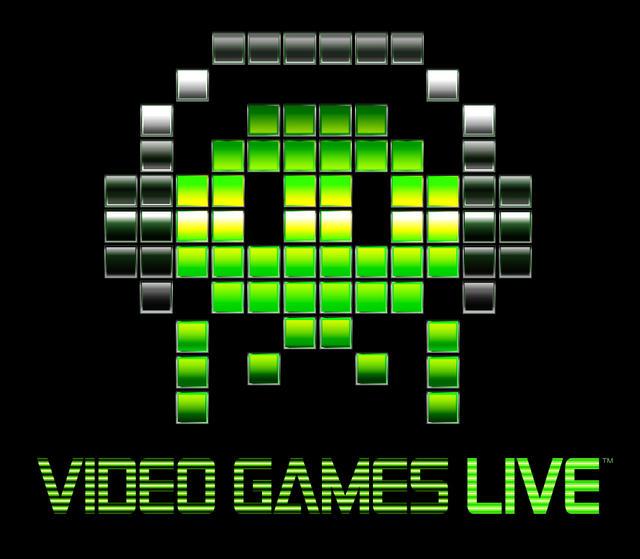 VGL_high_res_logo_final.jpg