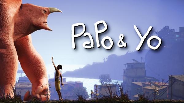 papo-yo-logo.jpg