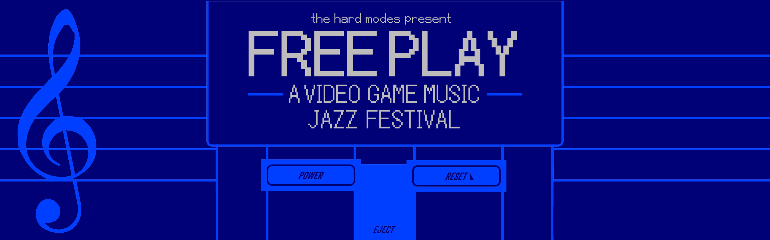 FREE PLAY - Web Banner.png