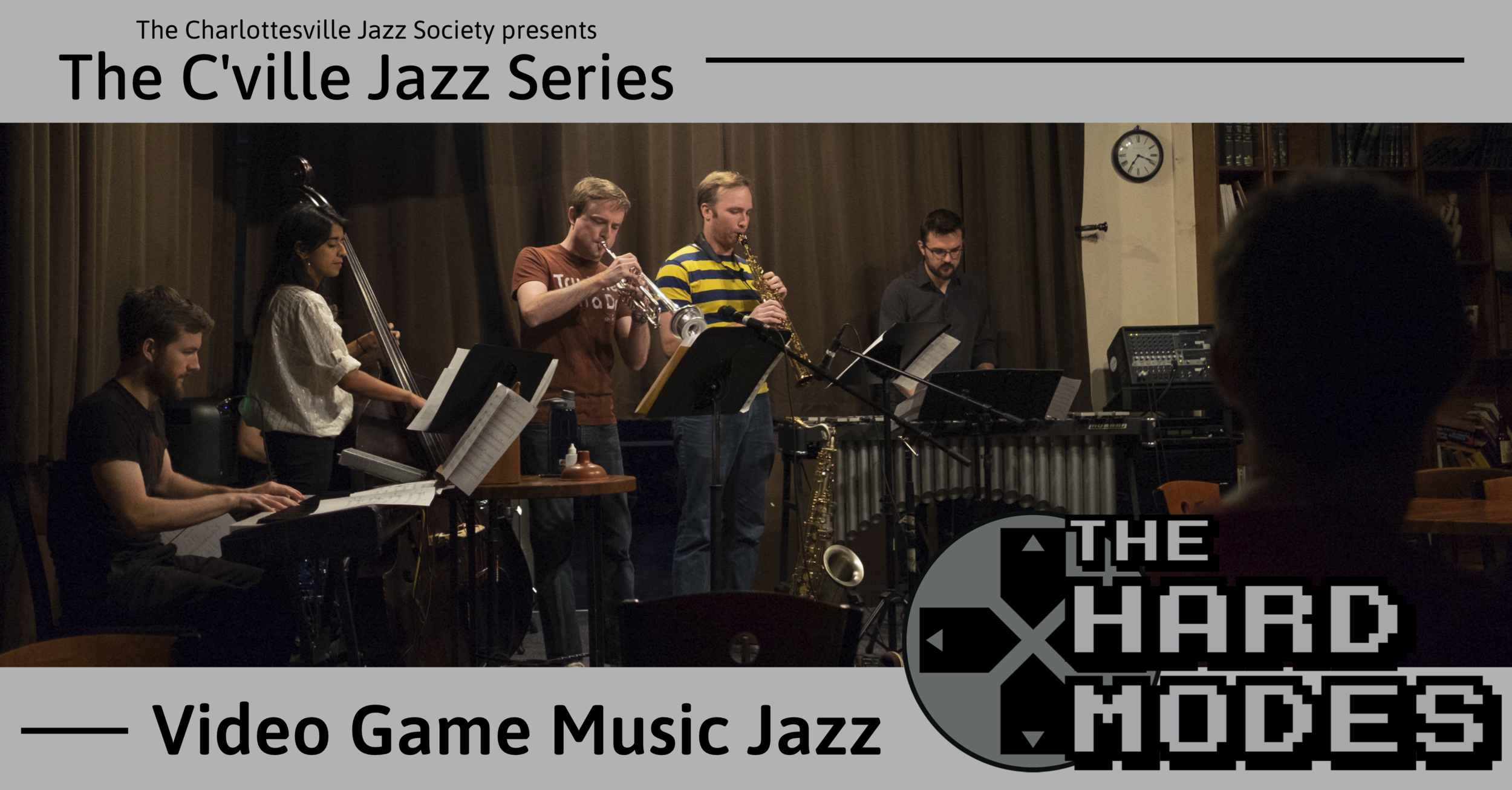 CVL Jazz Series Nov. '19 _ The Hard Modes (1).png