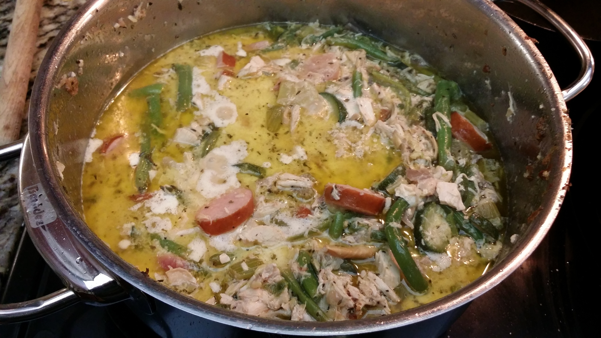 Southern Chicken Stew.jpg