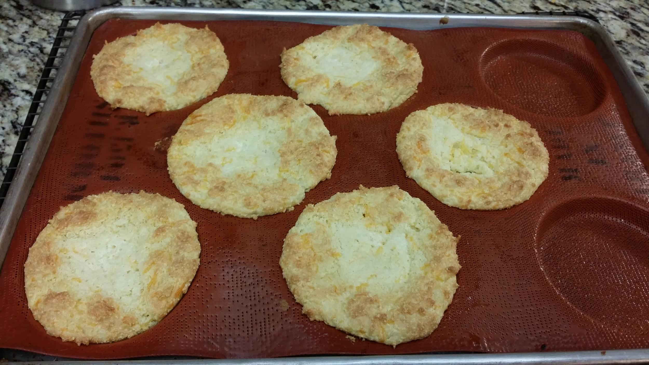 cheddar bay biscuits.jpg
