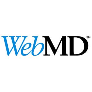 WebMD >