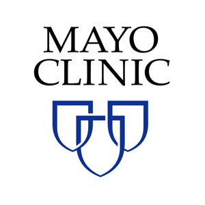 Mayo Clinic >