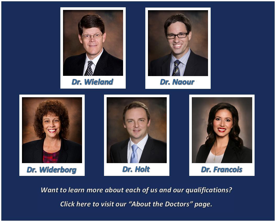 Doctors2.png