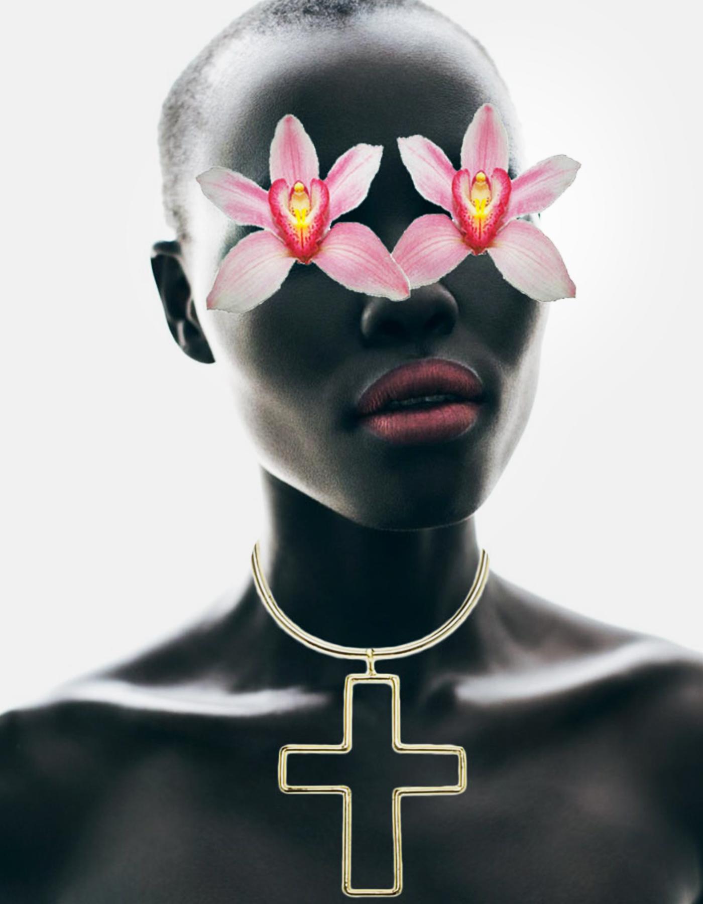 Bold-Choker-Necklace-Jewelry