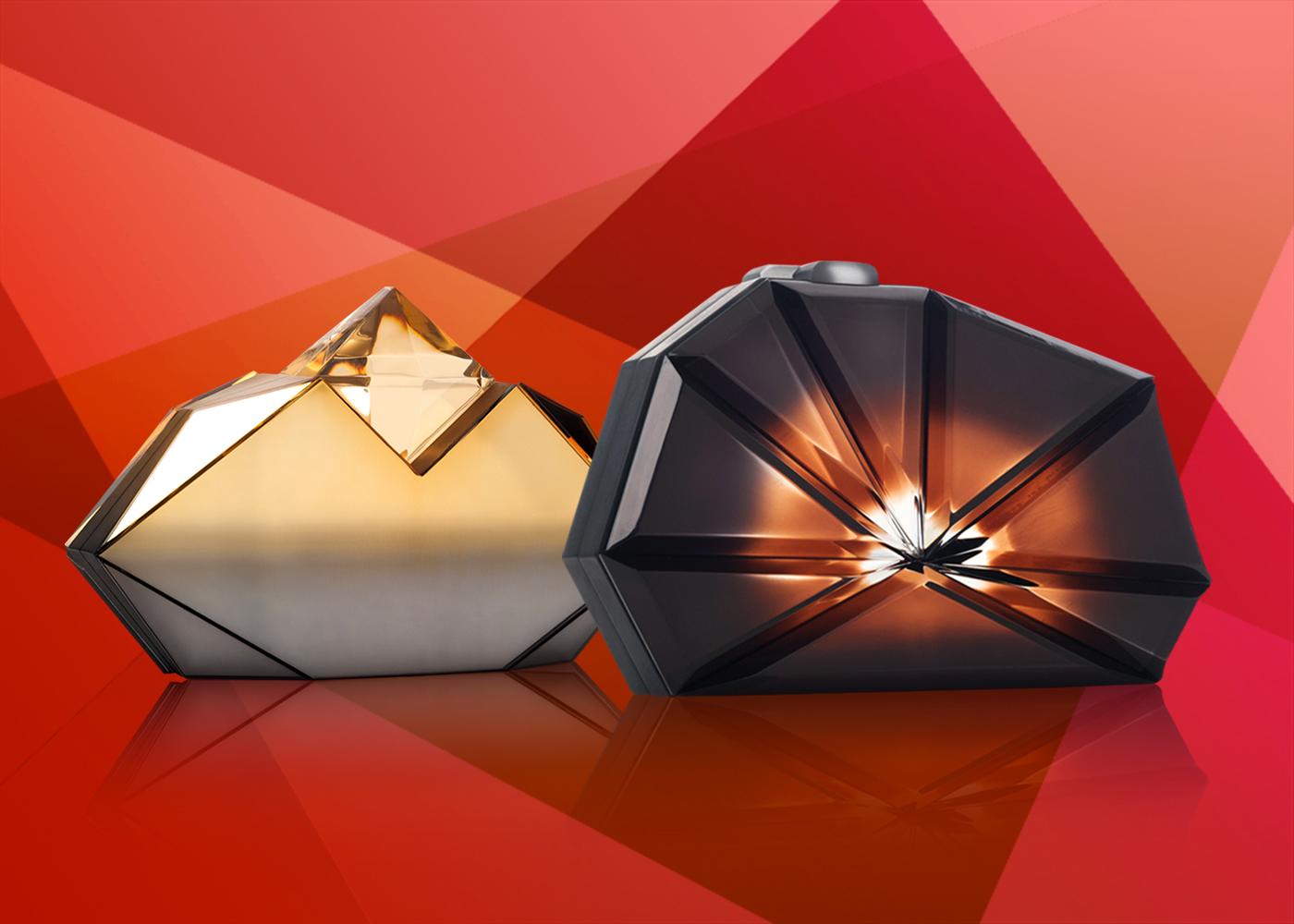 Rauwolf-Collection-Luxury-Plexiglass-Clutch