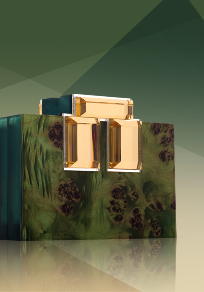 Rauwolf-Collection-Luxury-New-York-Clutch