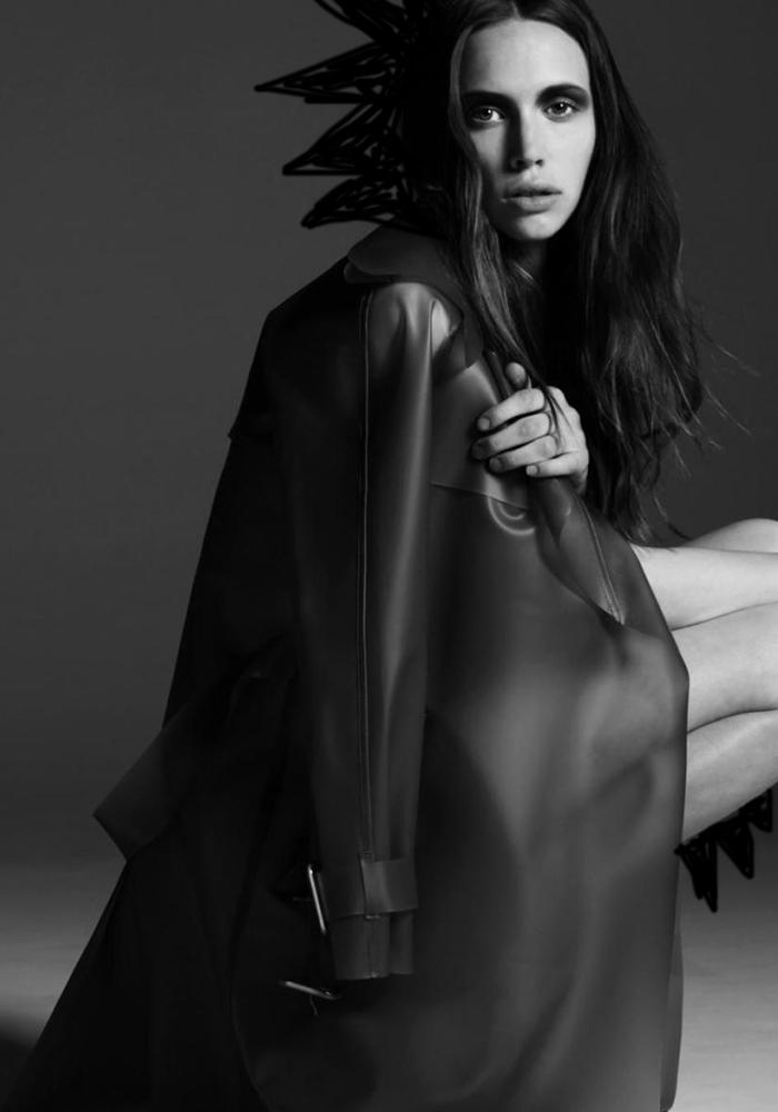 Wanda-Nylon-Luxury-Raincoat-Paris-Trench-Coat
