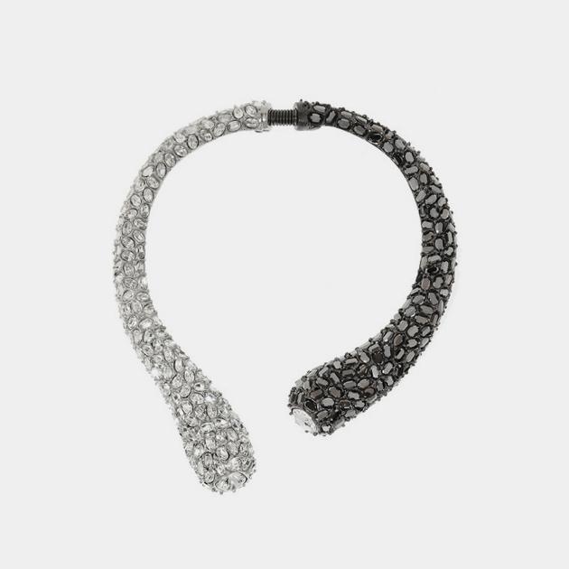 Kenneth-Jay-Lane-Crystal-Necklace-Maison-Mittweg