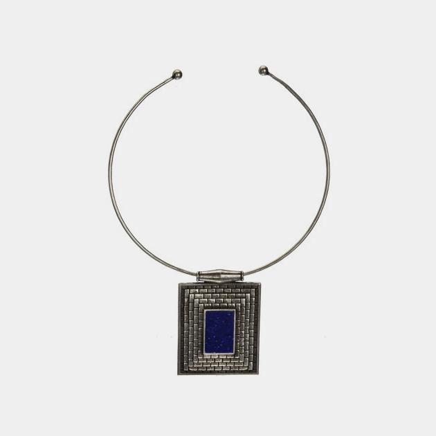 Pamela-Love-Lateres-Necklace-Maison-Mittweg