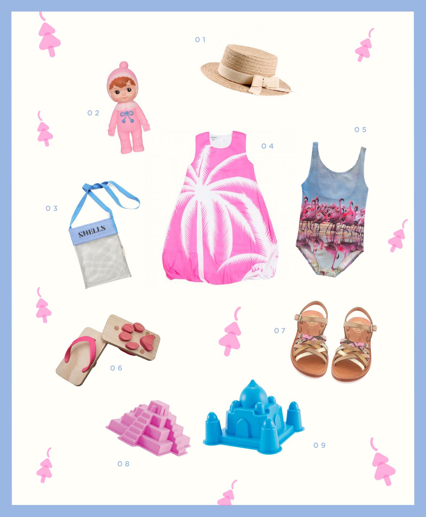 Weekend-on-Paradise-Cove-Beach-Malibu-Daughter-Look-Maison-Mittweg