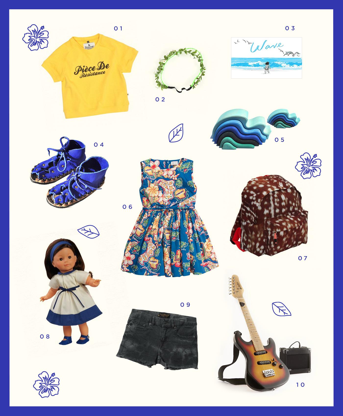 Hula-Island-Girl-Daughter-Look-Maison-Mittweg