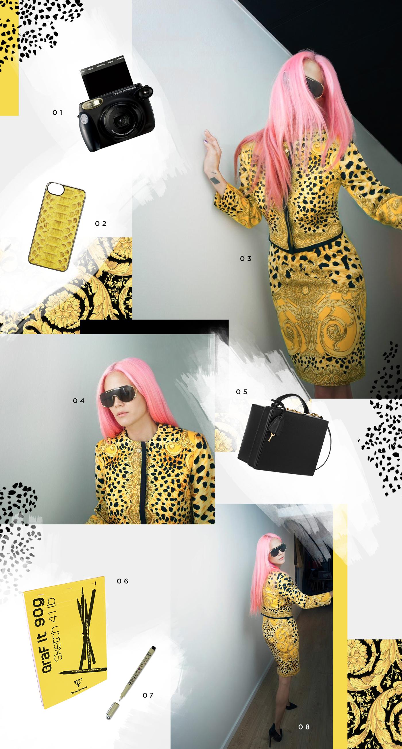 Maison-Mittweg-Looks-Versace-Saint-Laurent-Paris-Fashion-Week-Parties