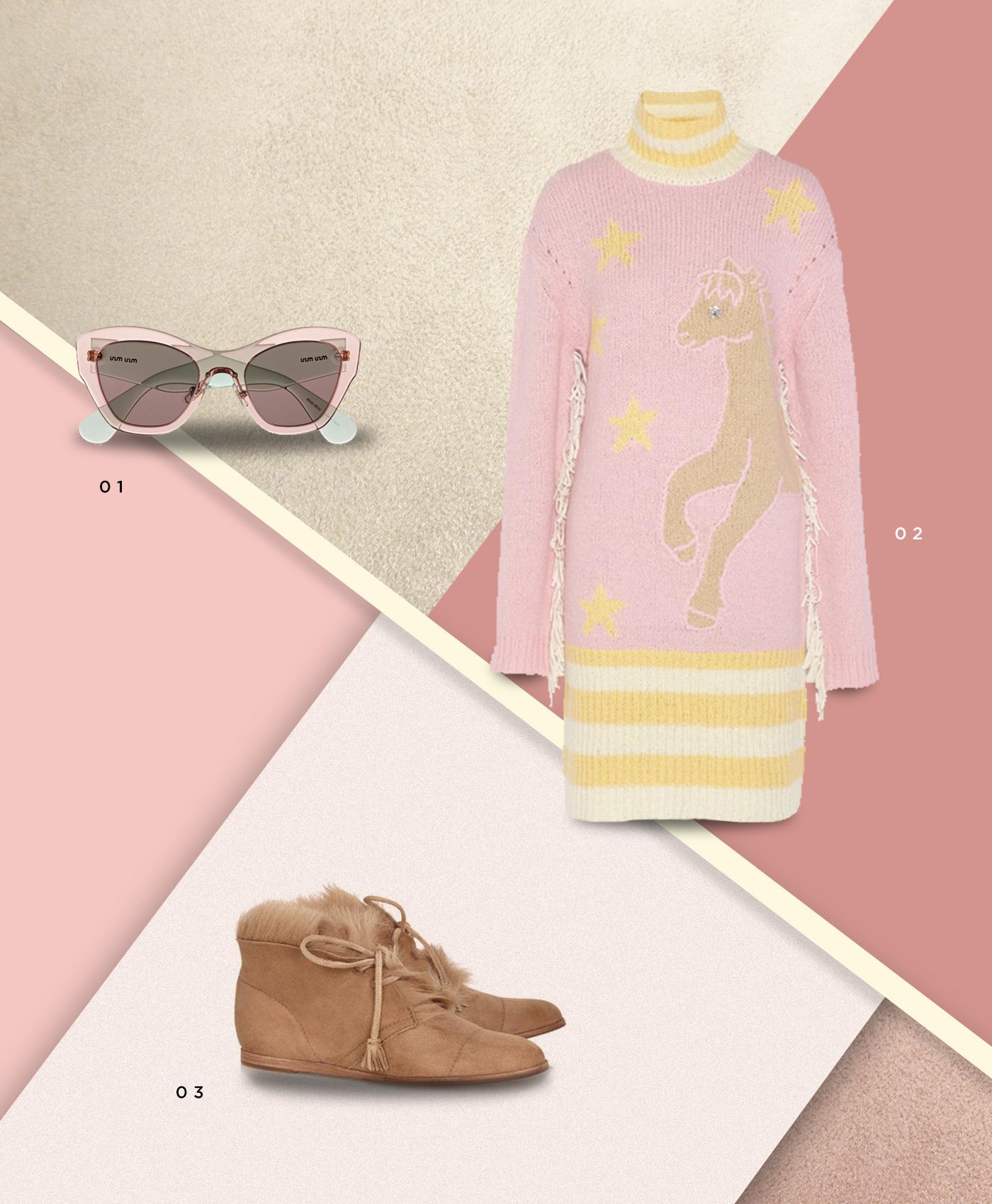 Maison-Mittweg-Looks-Miu-Miu-4-Ways-To-Wear-Pink
