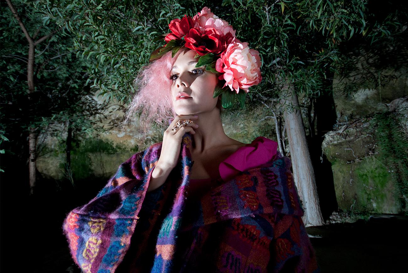 Cynthia-Mittweg-Maison-Mittweg-Beauty-Original-Look-Topanga-Canyon