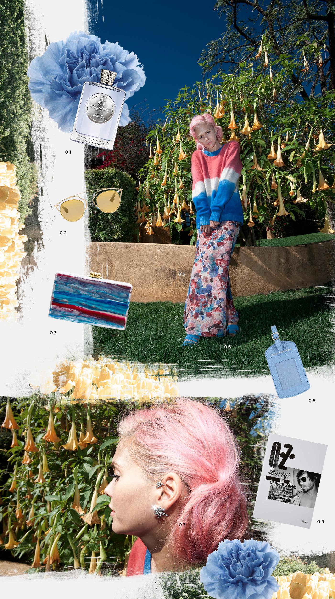 Cynthia-Mittweg-Maison-Mittweg-Looks-Dior-Atkinsons-Edie-Parker-Colette-Smythson