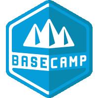 HGCC_Basecamp_Logo-02.png