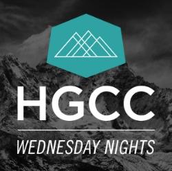 HGCC_sound_albumartwork_wednesday-02.jpg