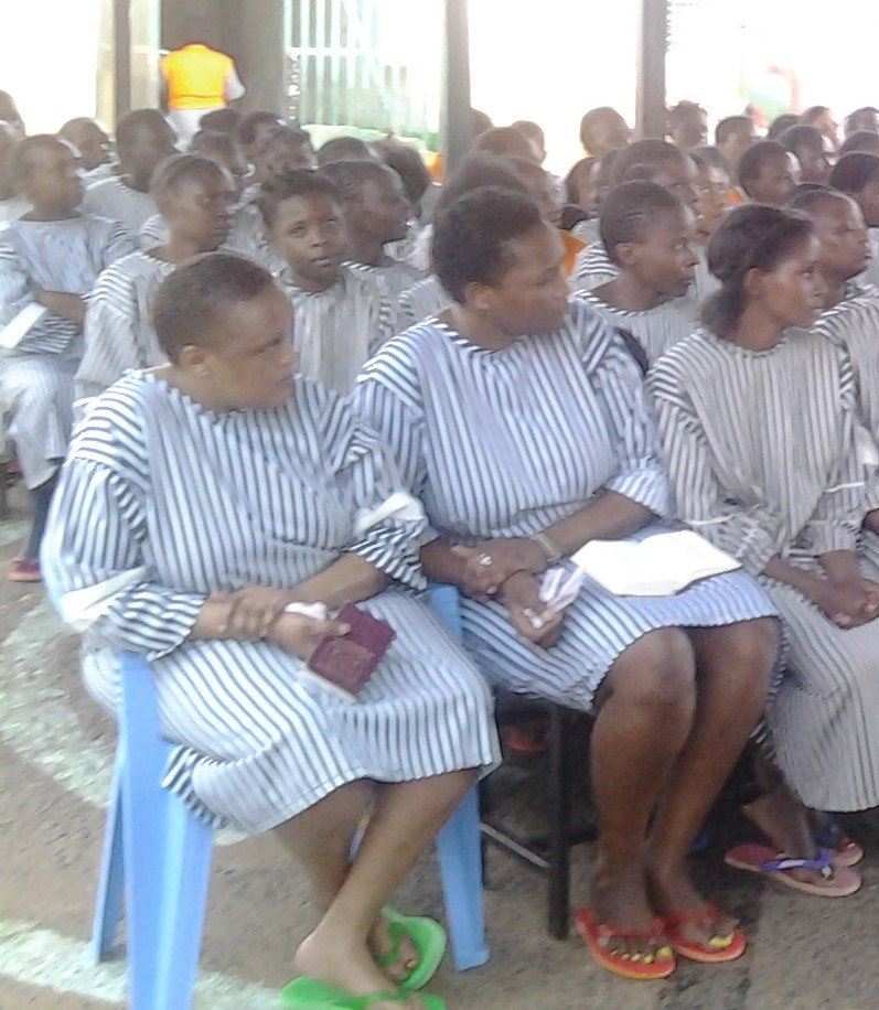 Female Kenyan Prisoners.2.jpg