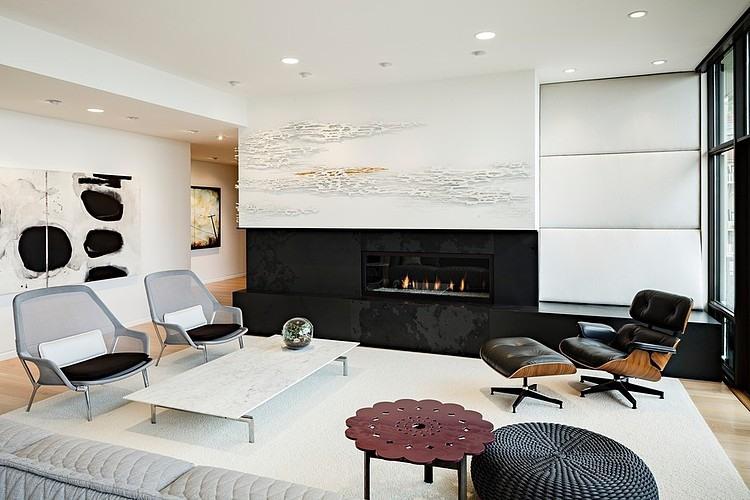 006-nob-hill-penthouse-maven-interiors.jpg