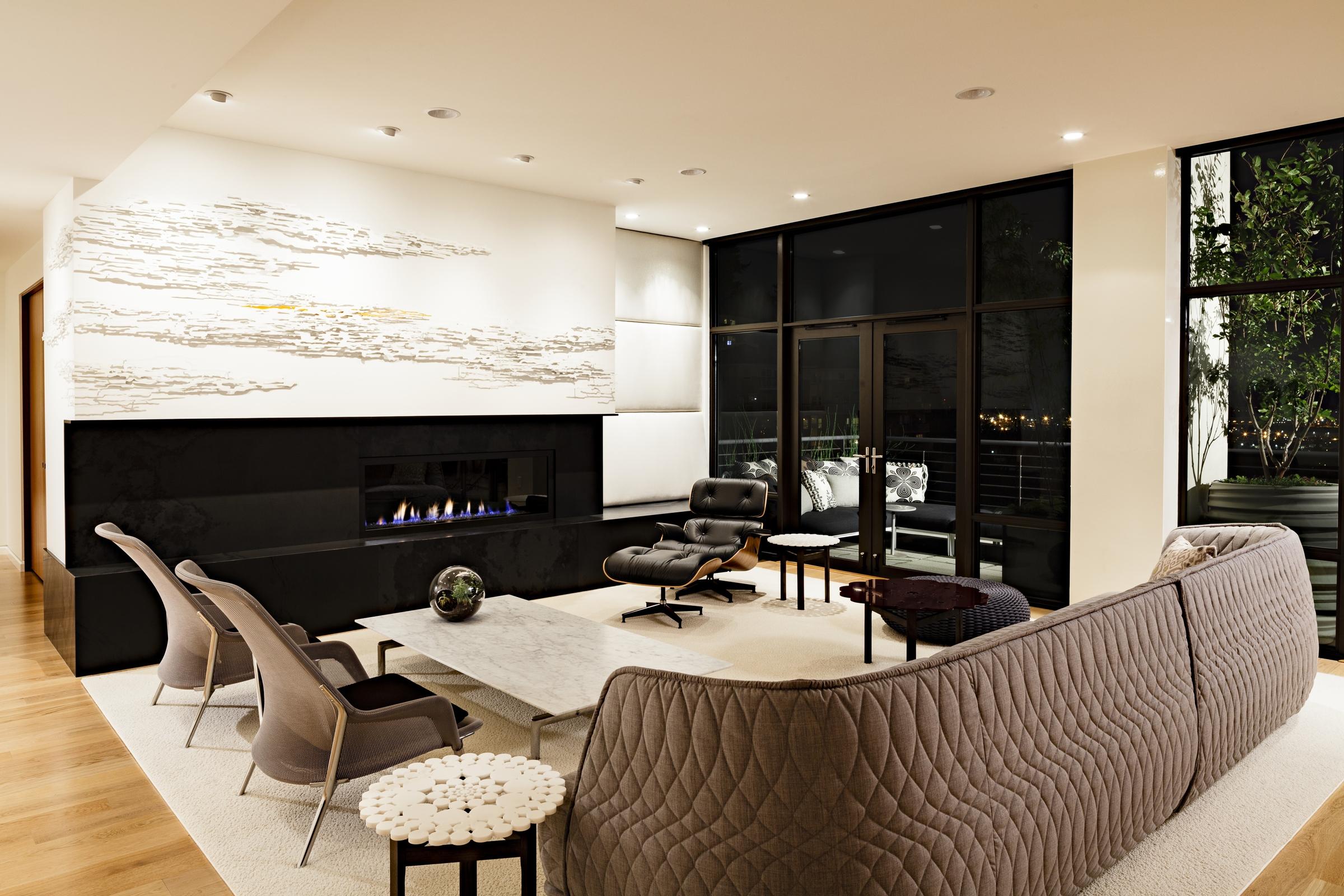2- Living Room After.jpg