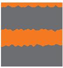 NW Design award logo