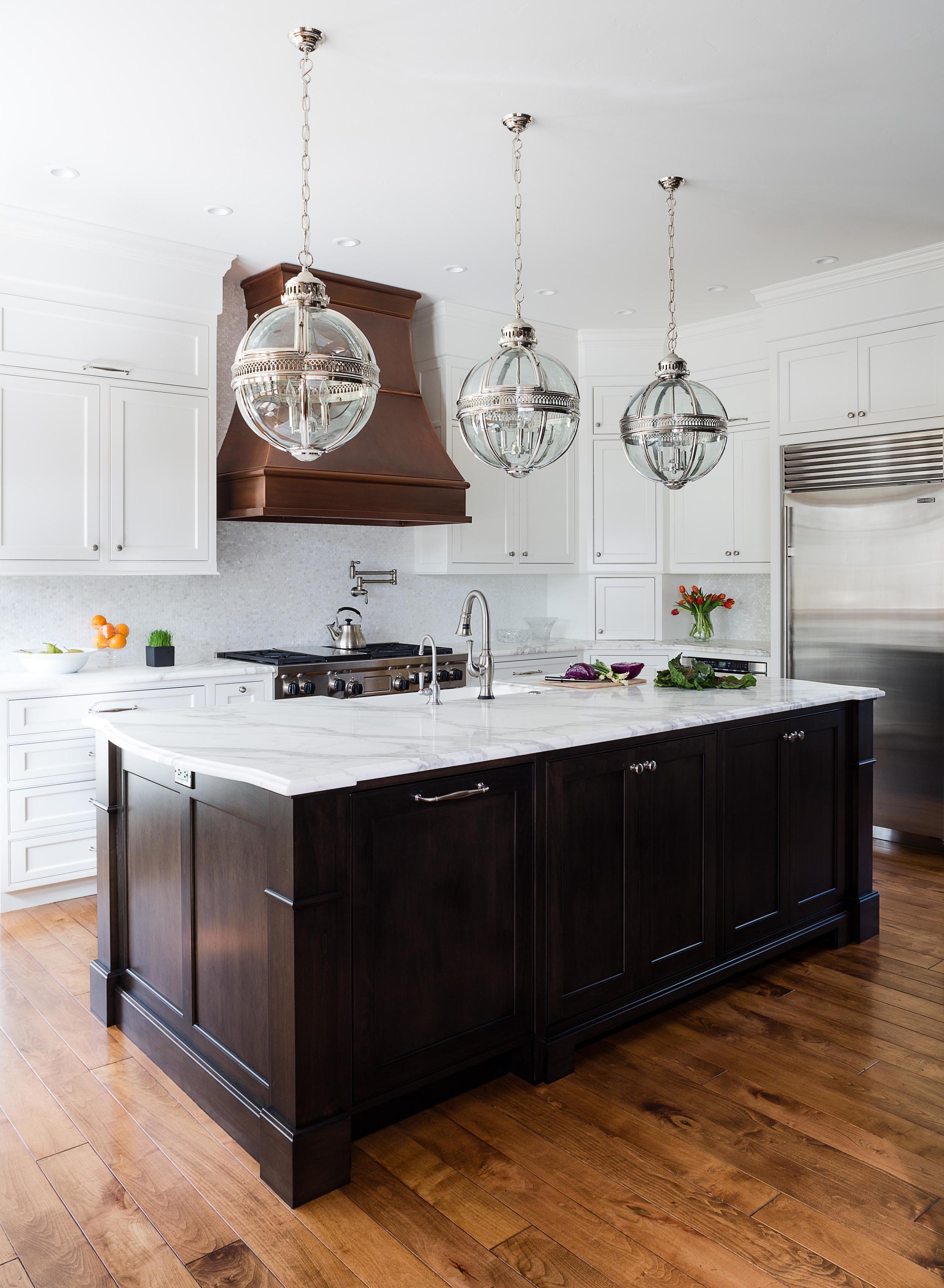 2 Maven_Crosswater_kitchen_2.jpg