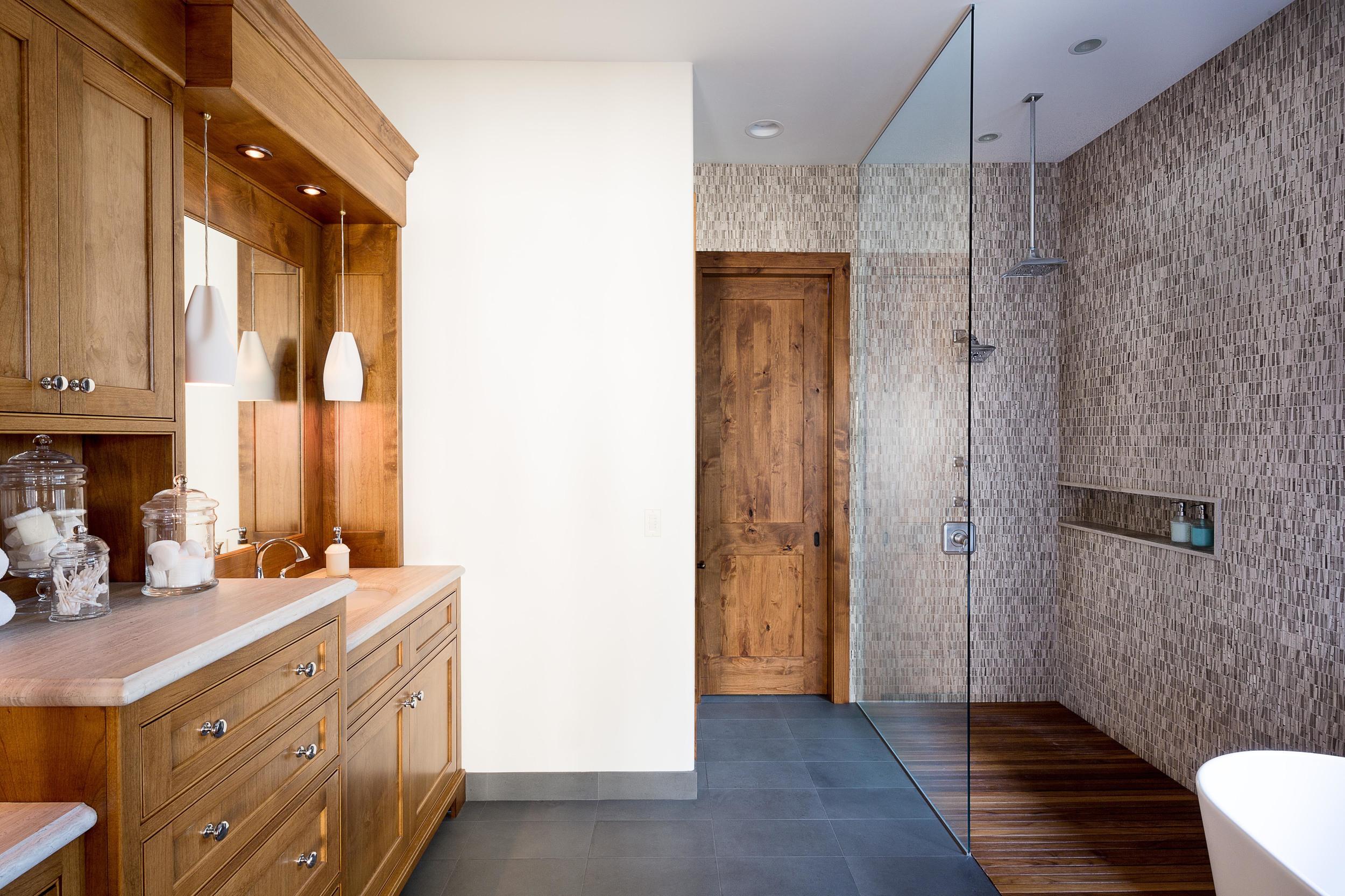 3 Maven_Crosswater_Master_Bathroom_1.jpg