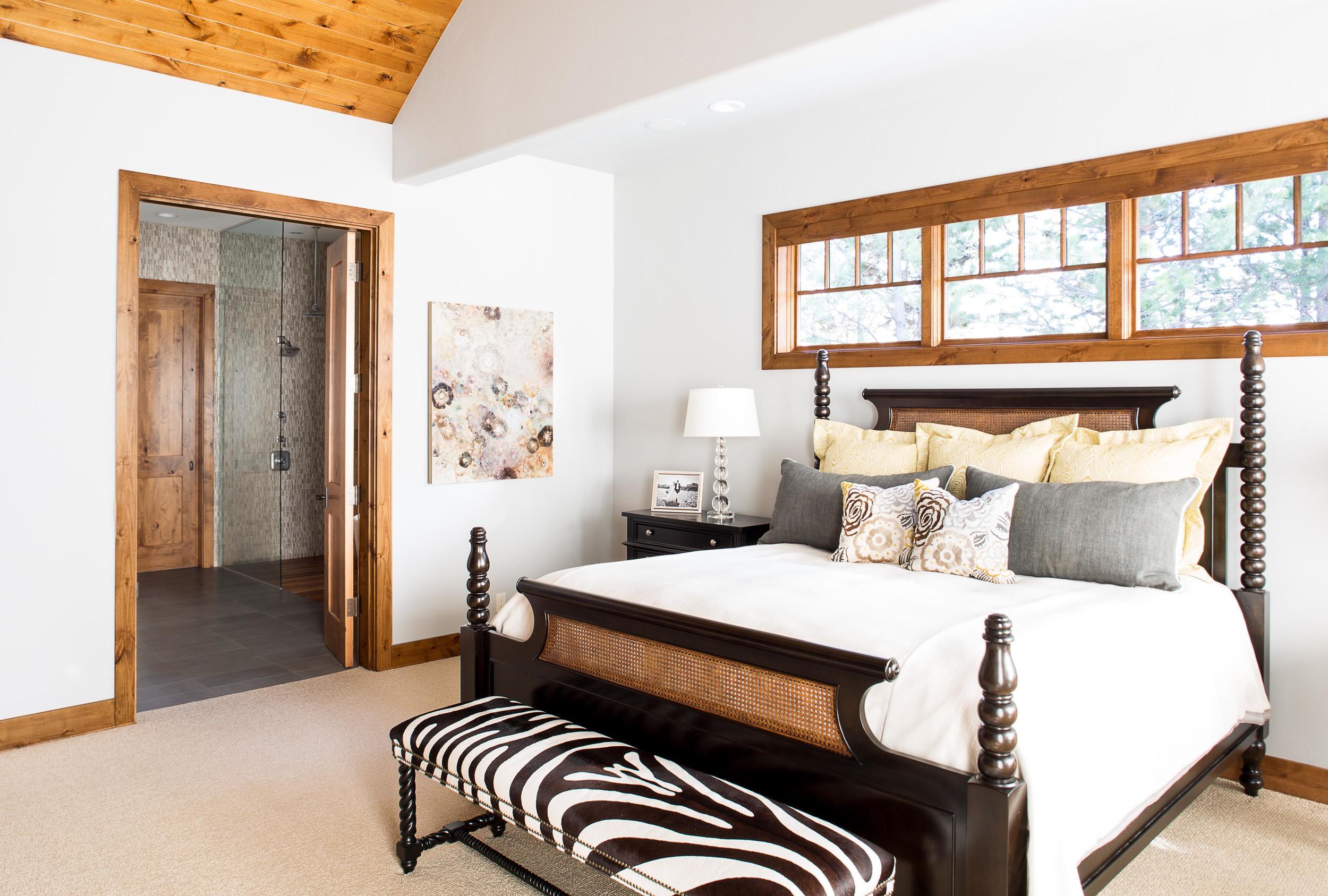 5 Maven_Crosswater_Master_Bedroom.jpg