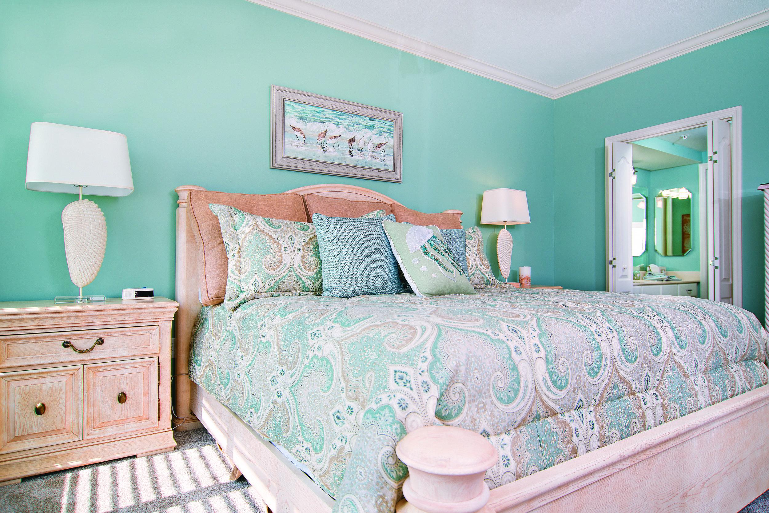 rsz_master_bedroom.jpg