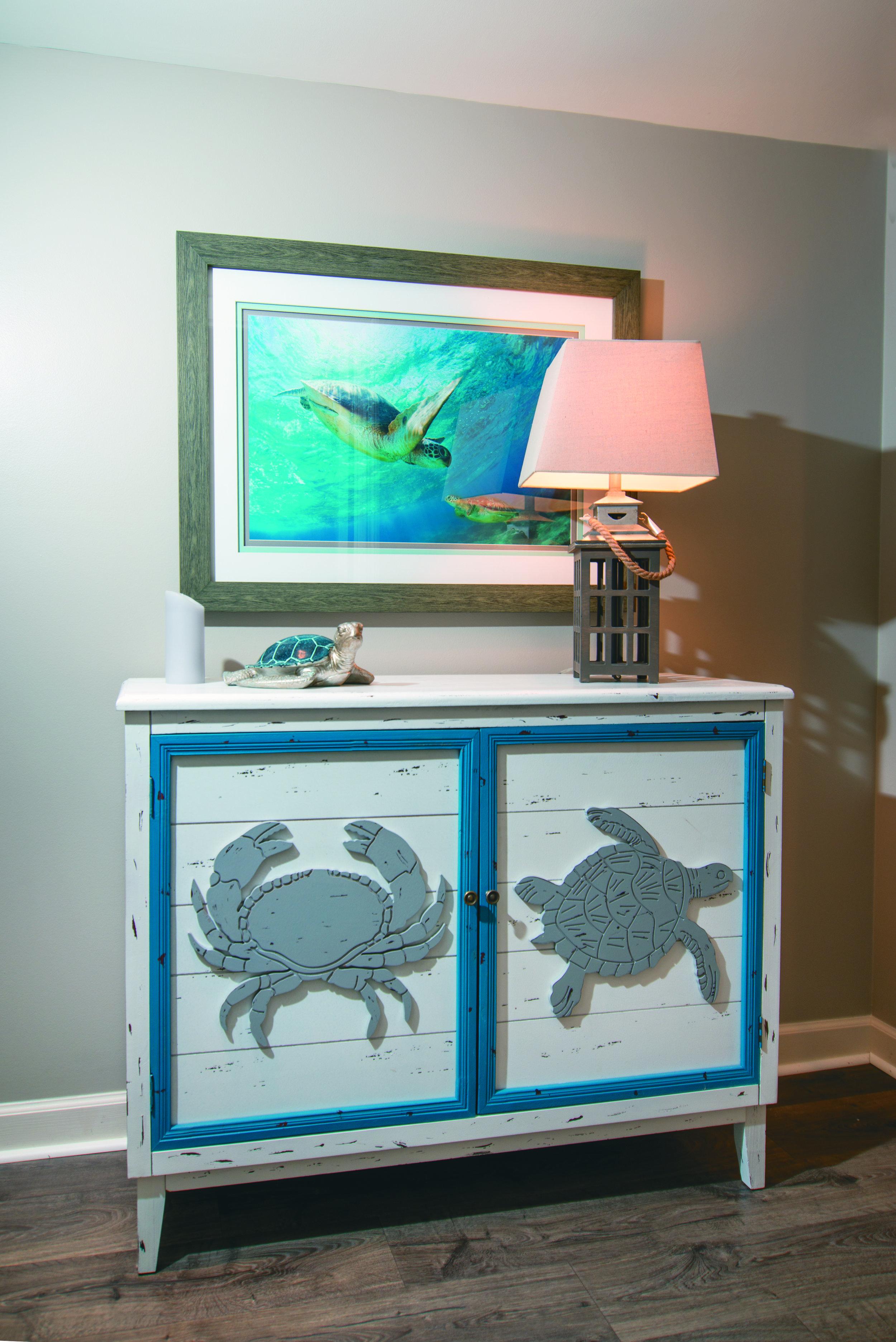 turtle table.jpg