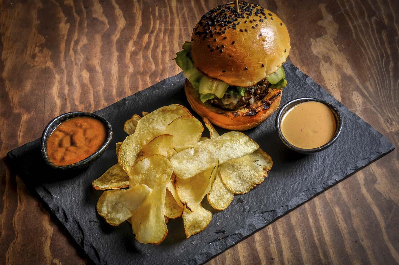 burgerplate.jpg