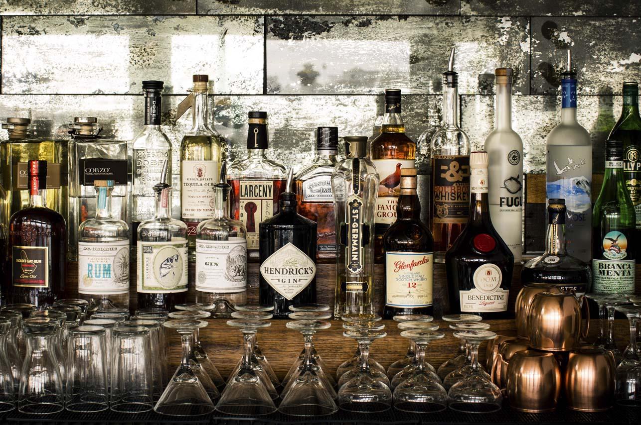 spirits_bar.jpg