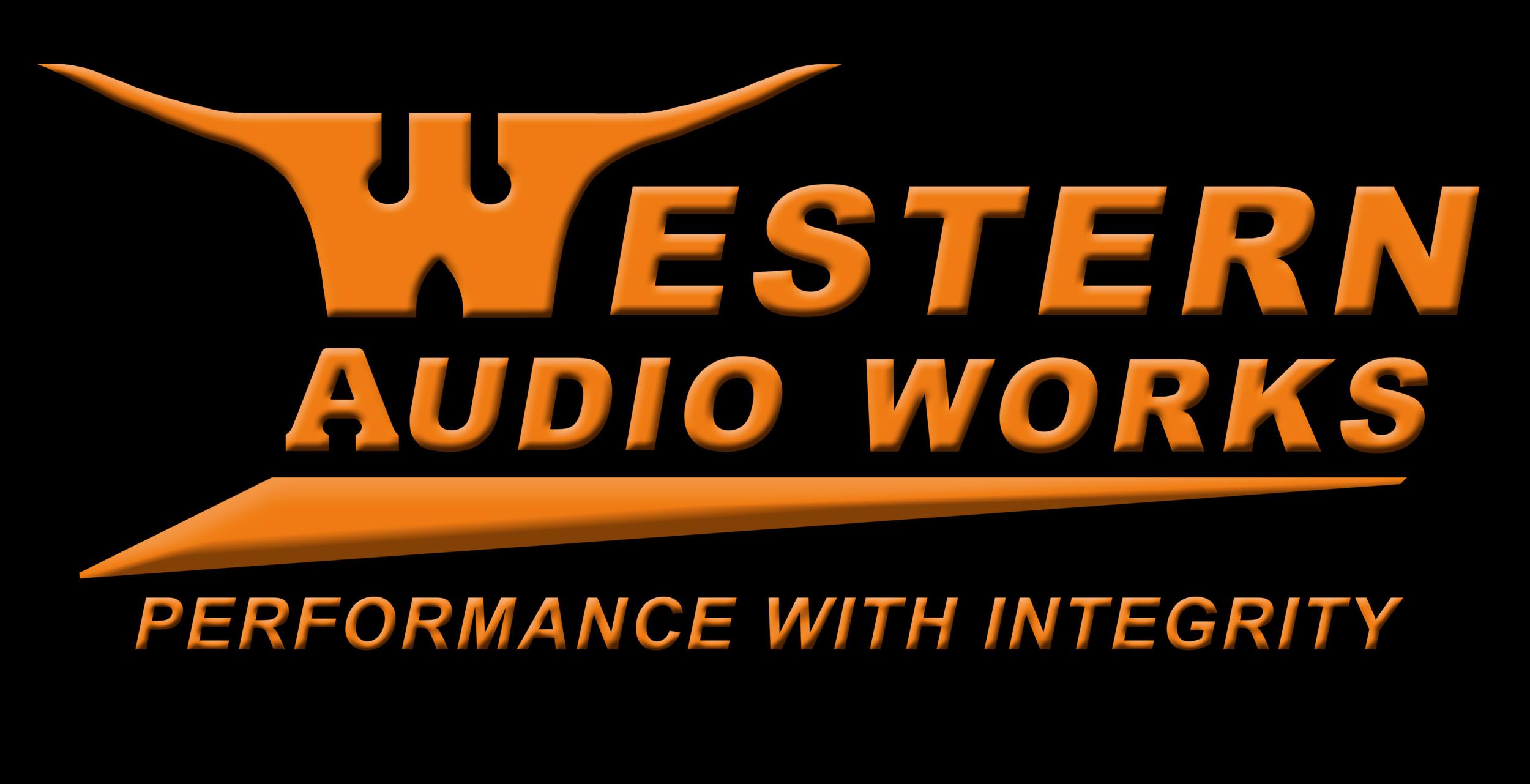 WAW Logo 3_med.png