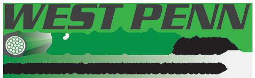 wpw-logo-top.png