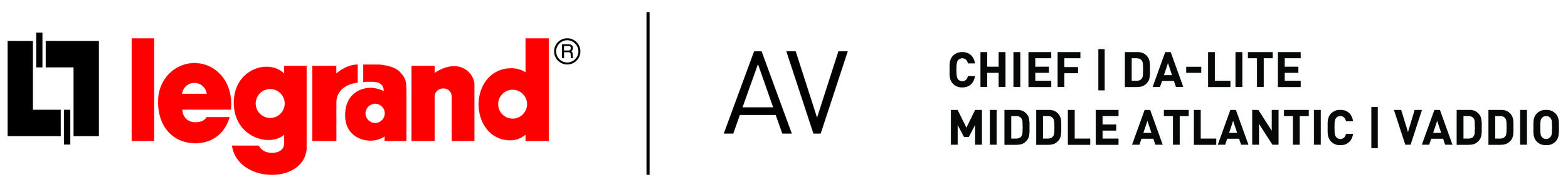 LEGRAND-AV-with-text-Chief-Da-Lite-MAP-Vaddio_NEW.jpg