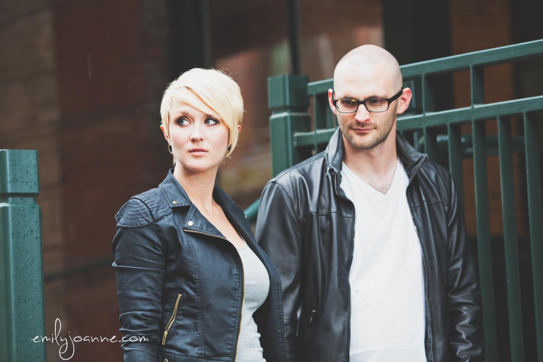 couple portrait-8.jpg