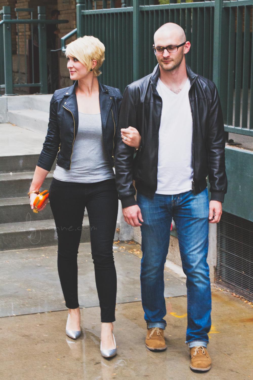 couple portrait-7.jpg
