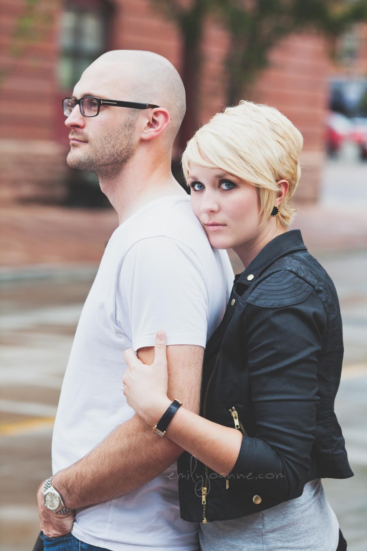 couple portrait-11.jpg