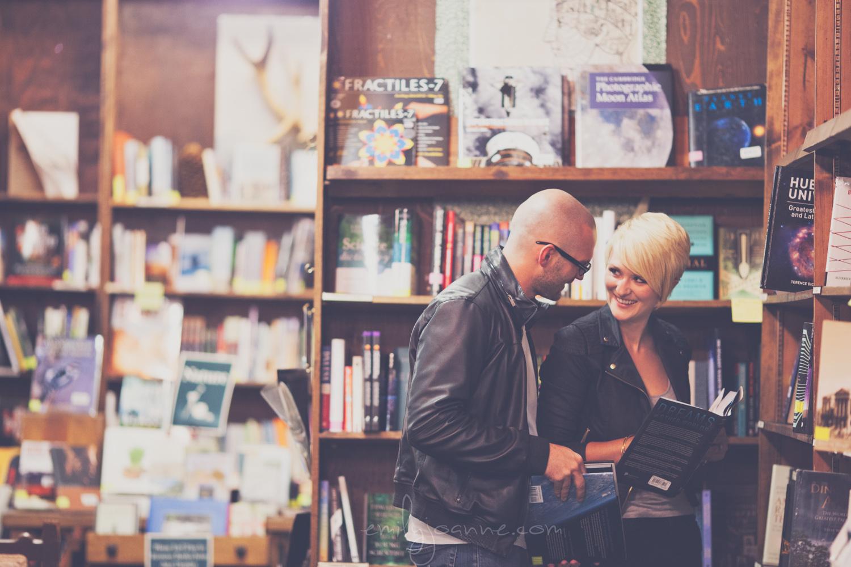 couple portrait-3.jpg