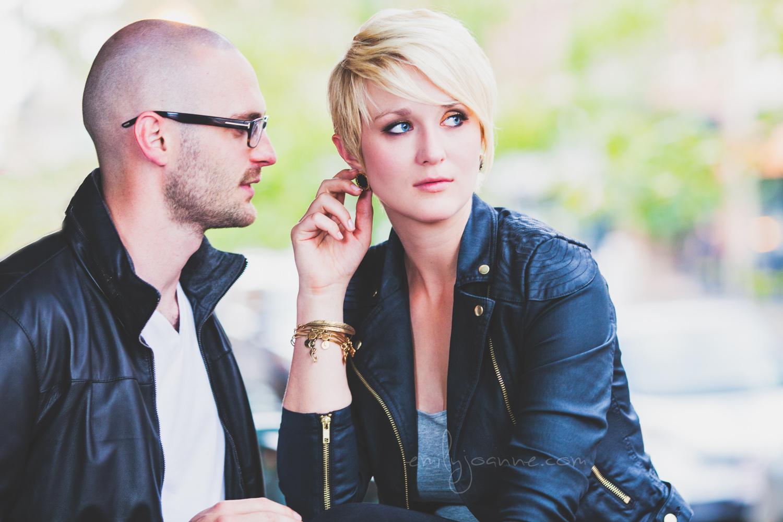 couple portrait-6.jpg