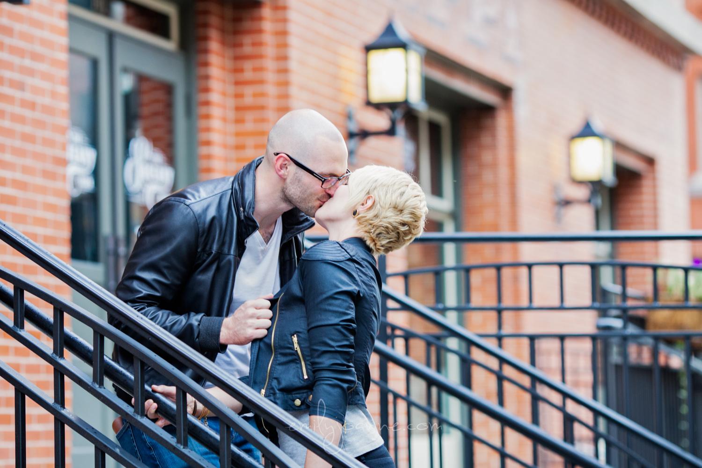 couple portrait-9.jpg