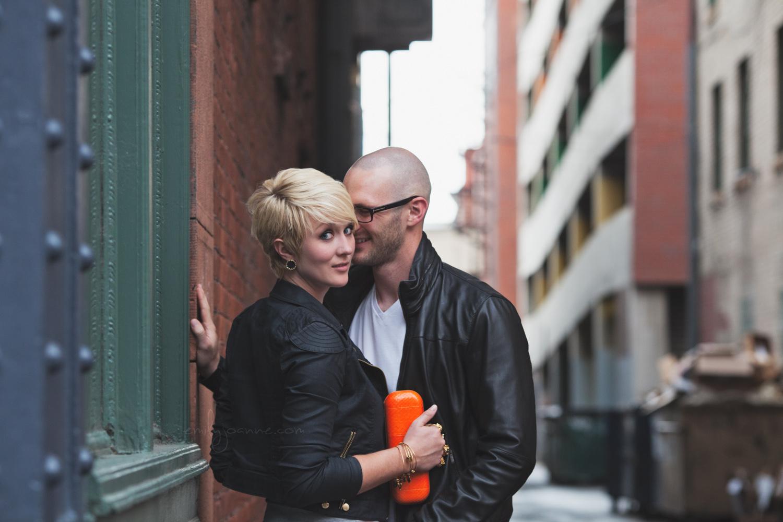 couple portrait-13.jpg