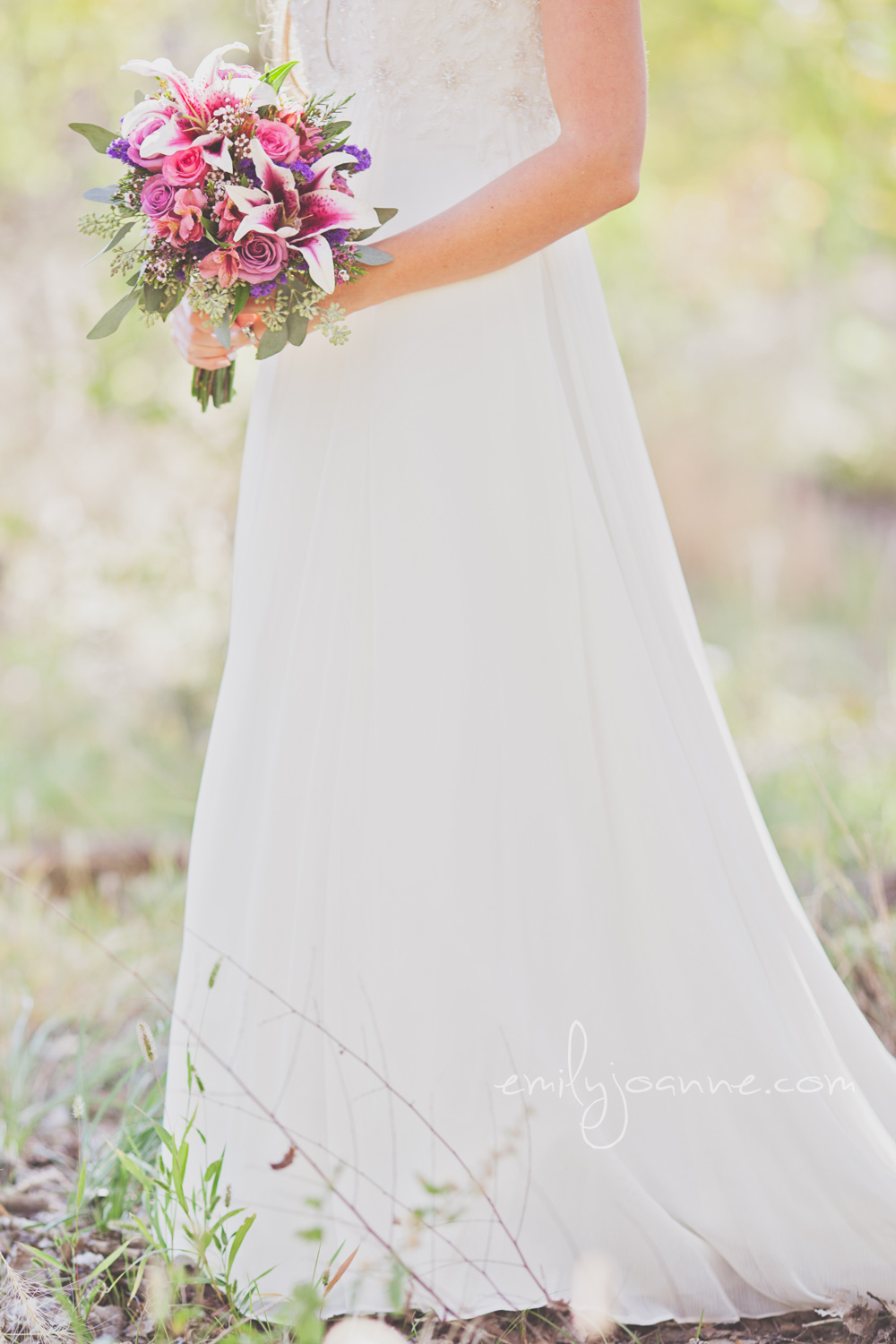 wedding blog-9.jpg