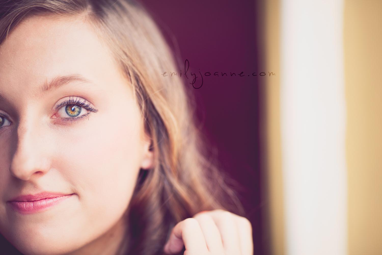 Senior photography-24.jpg